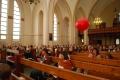 Seminars 079.JPG