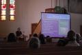 Seminars 086.JPG