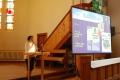 Seminars 103.JPG