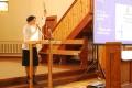 Seminars 105.JPG